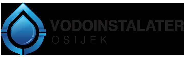 Vodoinstalater Osijek