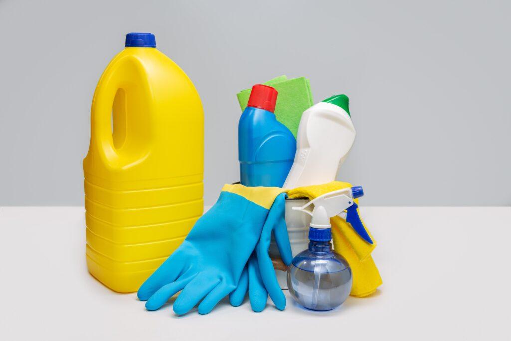 kemikalije za ciscenje odvoda