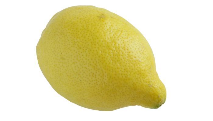 limunska kiselina protiv kamenca