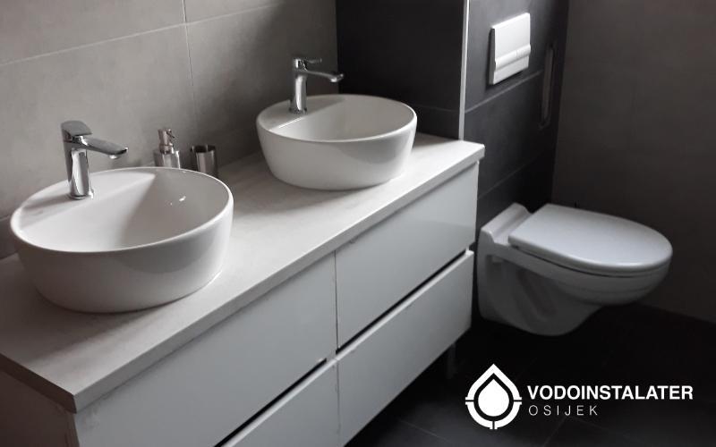 djelomicna adaptacija kupaonice