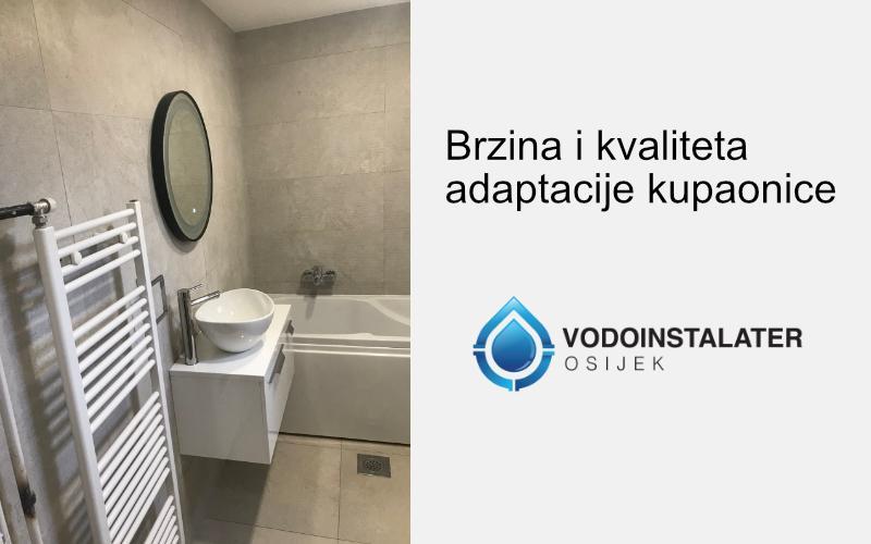 renovacija kupatila