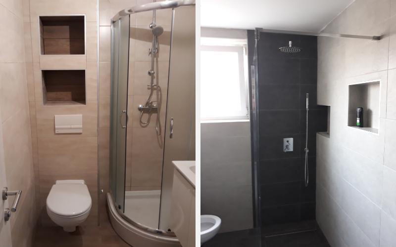 cijena adaptacije kupaonice