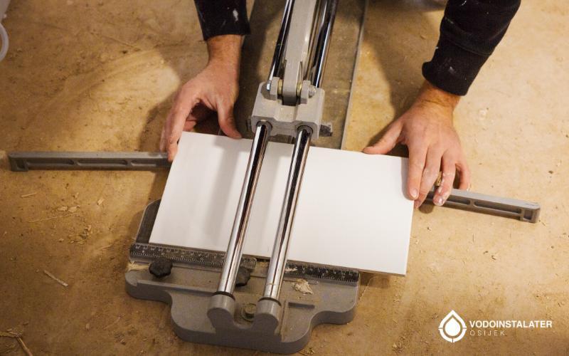 alat za postavljanje plocica
