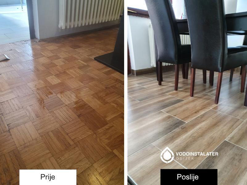 Plocice-prije-i-poslije-Osijek